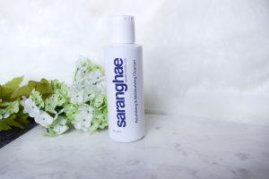 Saranghae's 5 Step Routine, Korean Beauty Product, Anti-Aging, Saranghae Review, Korean Beauty Secrets, skin care