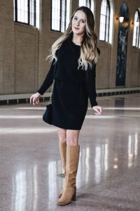 Fashion Blogger Lauren Meyer of the Lo Meyer Blog | Life with Lo discusses 2017 in Review and 2018 Goals