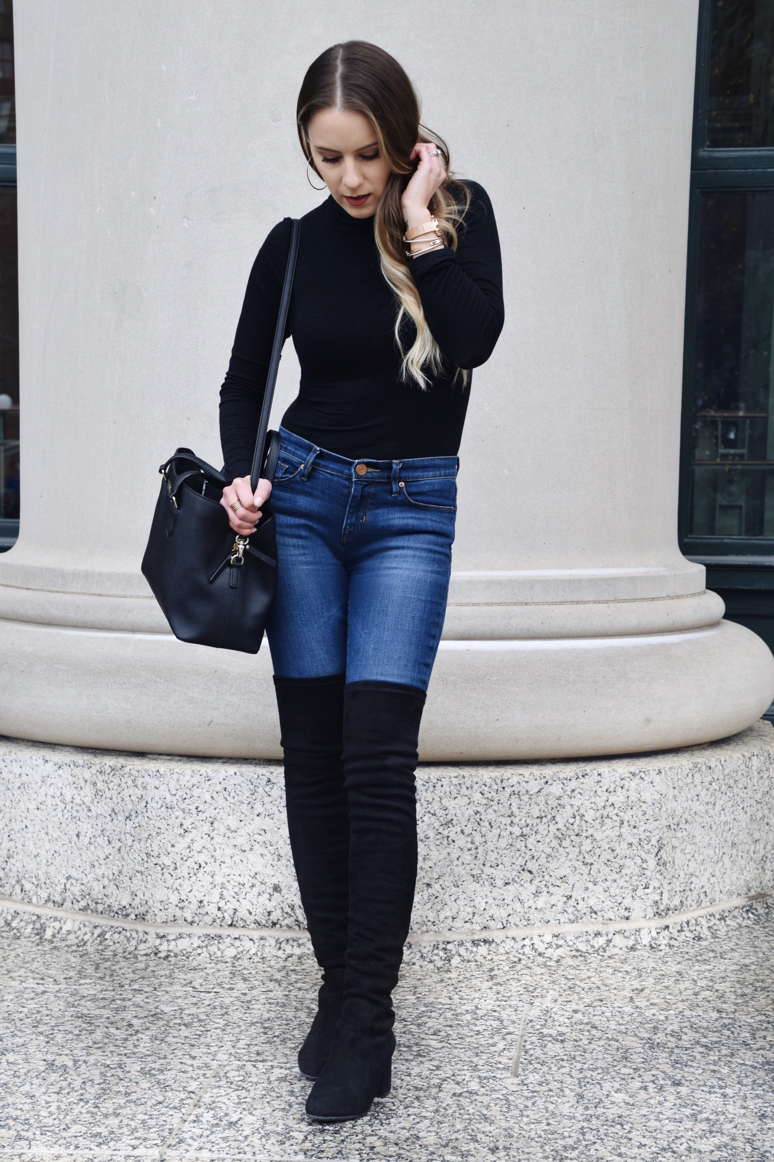 fancy instagram fashion outfits for women
