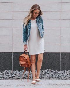 Popular Fashion Blogger Lauren Meyer of the Lo Meyer Blog shares Reader's Favorites for May - Instagram Round Up