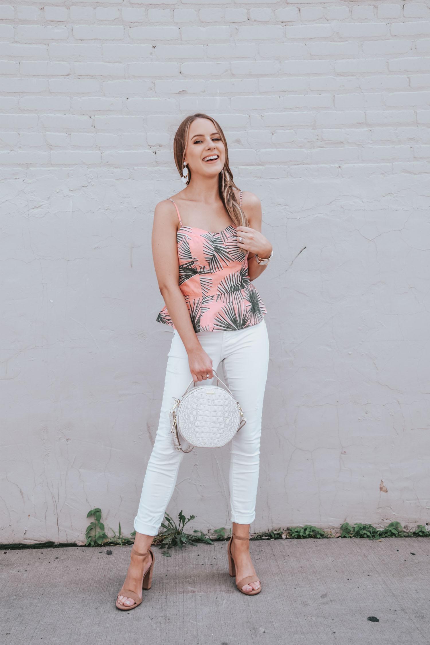 6e80db49983b Outfit 1. date. 21 Flirty Little Date. 2019-01-27
