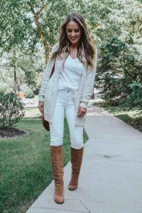 Popular Fashion Blogger Lauren Meyer of The Lo Meyer Blog shares top picks for the Nordstrom Anniversary Sale 2018 ; Best Items under $100