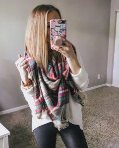 Popular Style Blogger Lauren Meyer of The Lo Meyer Blog shares September Instagram Roundup - Top 10 Blog Bestsellers