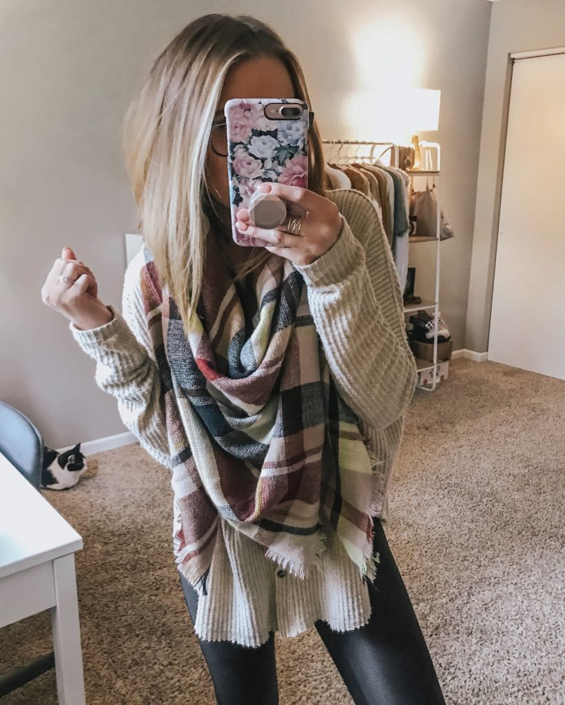 Popular Style Blogger Lauren Meyer of The Lo Meyer Blog shares September Instagram Roundup - Top 10 Blog Bestsellers
