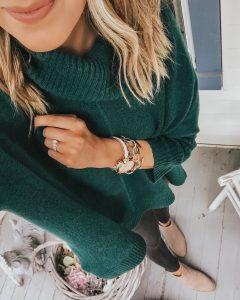 Top 10 Blog Bestsellers of 2018; Popular Style Blogger Lauren Meyer of The Lo Meyer Blog shares Top 10 Blog Bestsellers of 2018