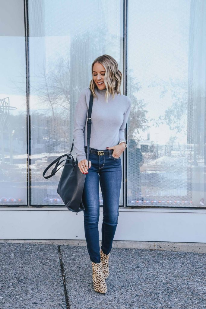 d3b47248c9 ... Affordable Chic Style With Walmart   Popular Style Blogger Lauren Meyer  of The Lo Meyer Blog ...