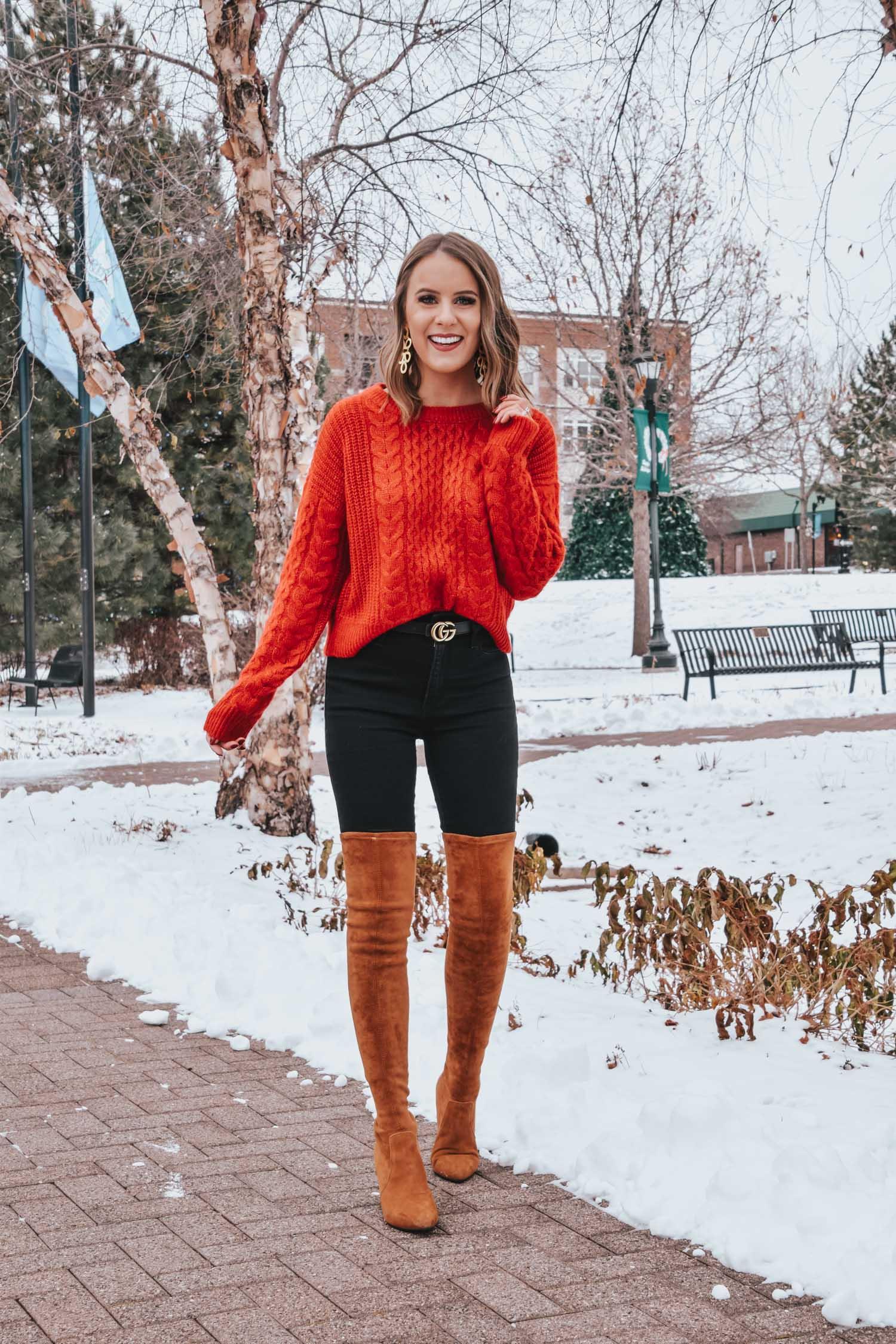 dbf1010c5 Top 10 Blog Bestsellers of 2018; Popular Style Blogger Lauren Meyer of The Lo  Meyer