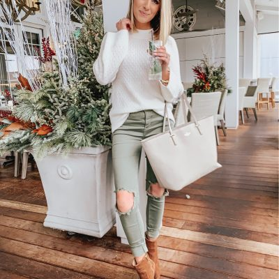 Instagram Roundup + Weekend Sales!