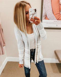 Instagram Roundup + Weekend Sales! Style Blogger Lauren Meyer shares an Instagram Roundup + Weekend Sales!