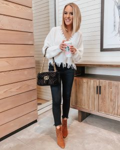 Instagram Roundup + Weekend Sales! Style Blogger Lauren Meyer shares an Instagram Roundup + Weekend Sales!