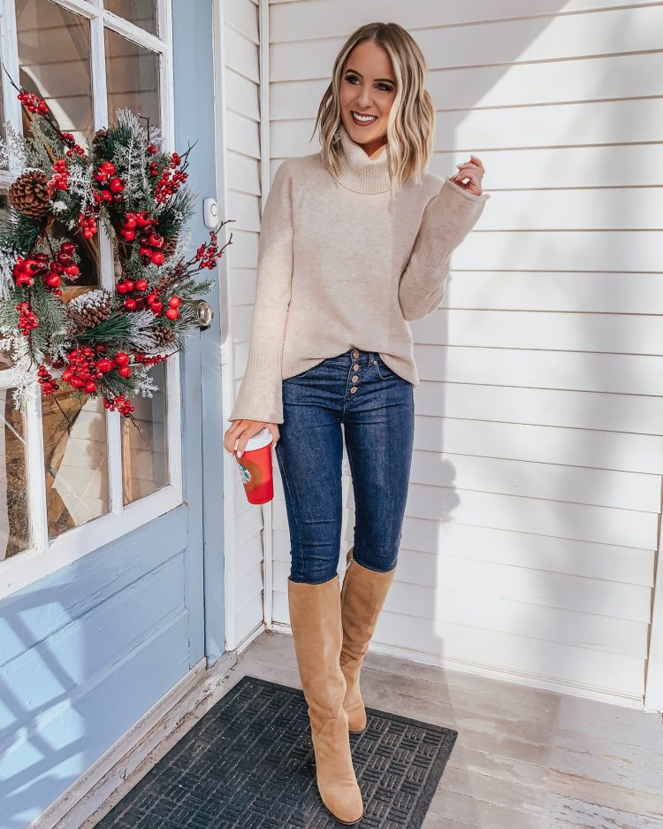 Top 10 Blog Bestsellers of 2018; Popular Style Blogger Lauren Meyer of The Lo Meyer Blog shares Top 10 Blog Bestsellers of 2018