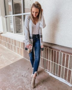 February Instagram Roundup + Weekend Sales! Style Blogger Lauren Meyer shares an Instagram Roundup + Weekend Sales!