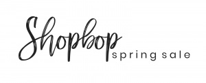 Shopbop Spring Sale 2019 ; Style Blogger Lauren Meyer shares the Shopbop Spring Sale 2019