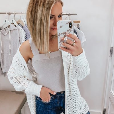 April Instagram Round Up Week 3 + Easter Weekend Sales!