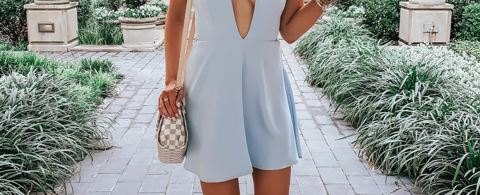 Spring & Summer Event Dresses