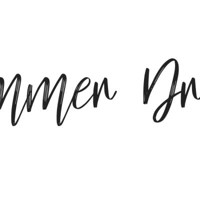 20+ Casual Summer Dresses Under $30