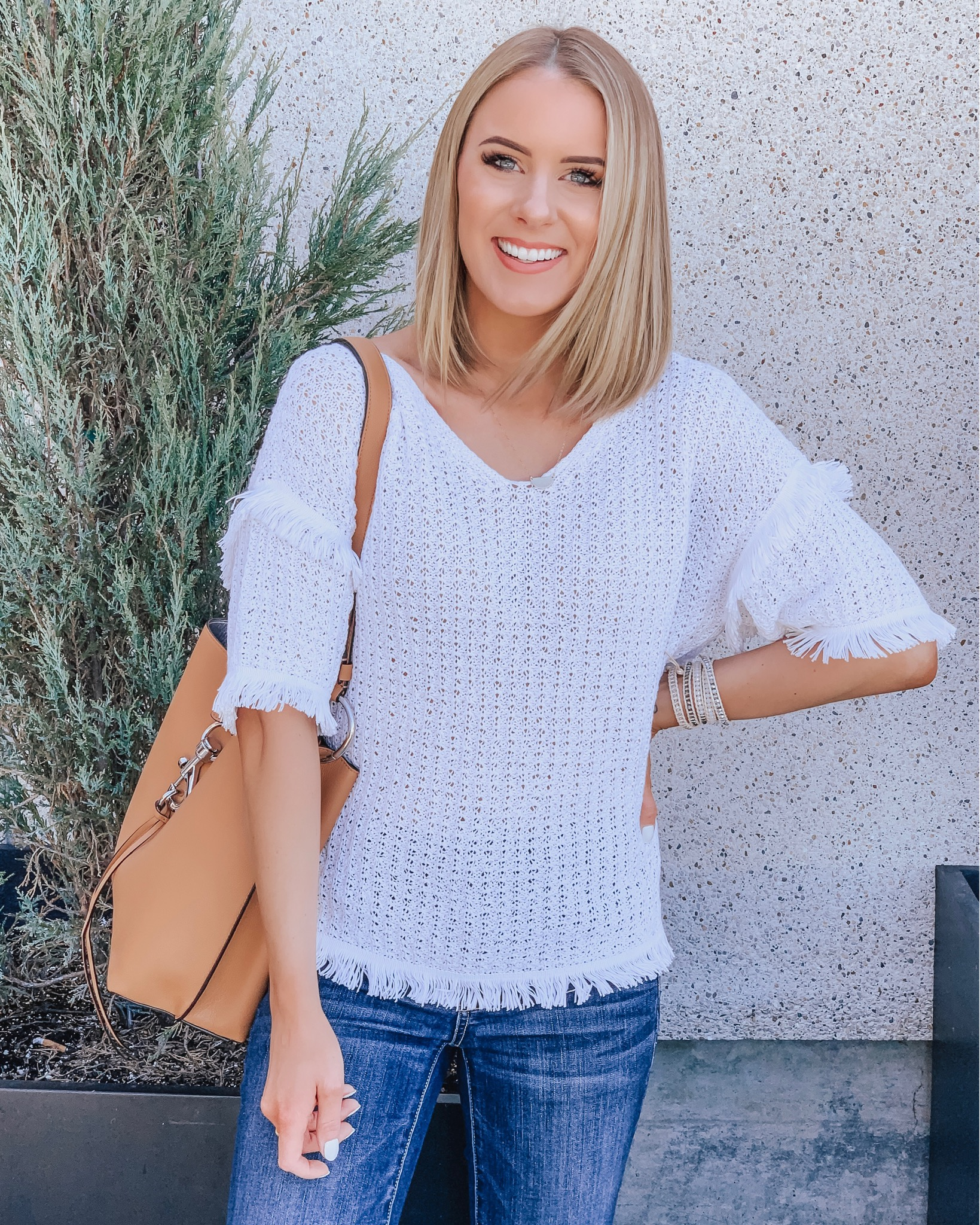 Cute & Affordable Spring Outfits! May Instagram Round Up Week 1 + Weekend Sales! Style Blogger Lauren Meyer shares an Instagram Round Up + Weekend Sales!