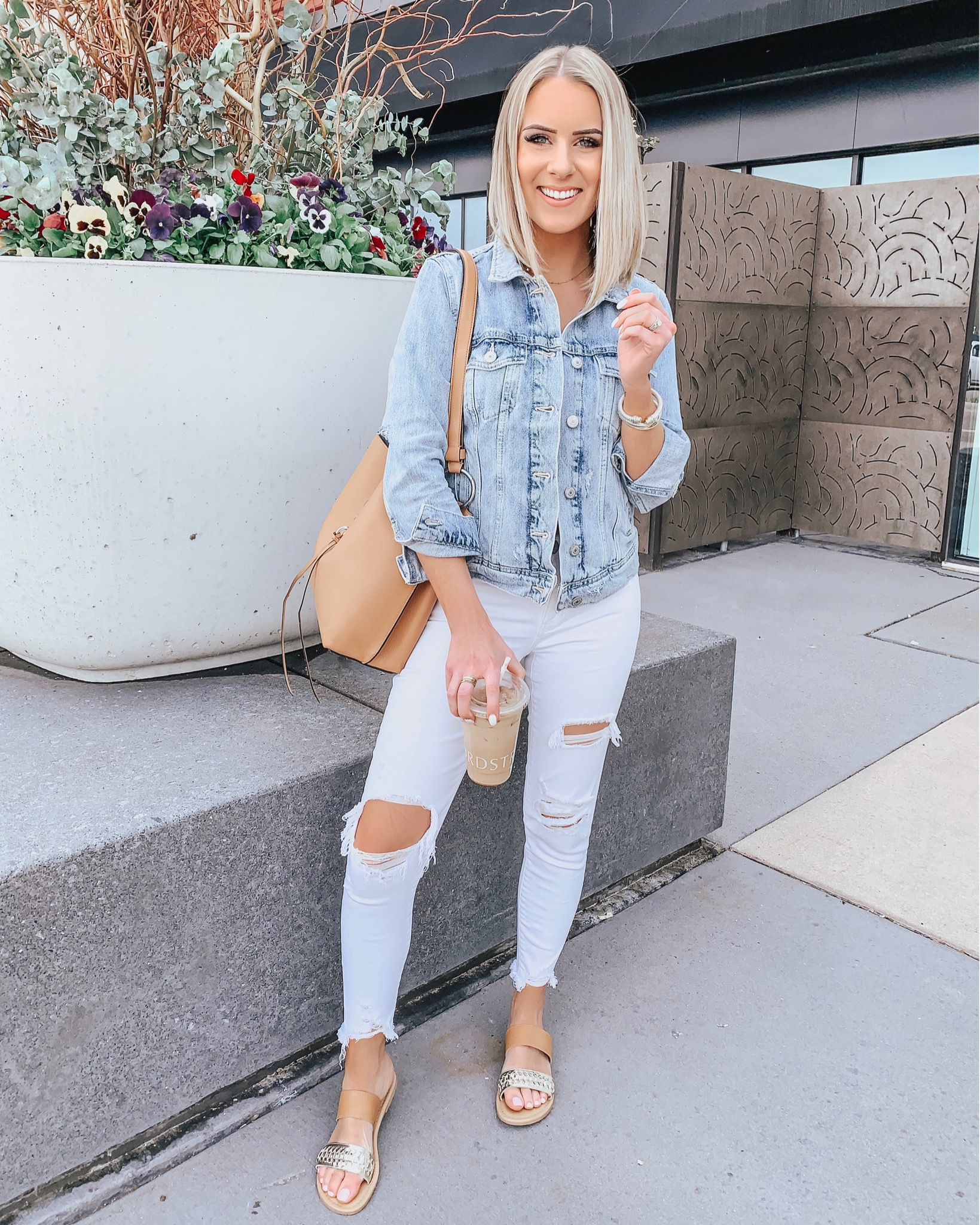 Cute & Affordable Spring Outfits! May Instagram Round Up Week 2 + Weekend Sales! Style Blogger Lauren Meyer shares an Instagram Round Up + Weekend Sales!