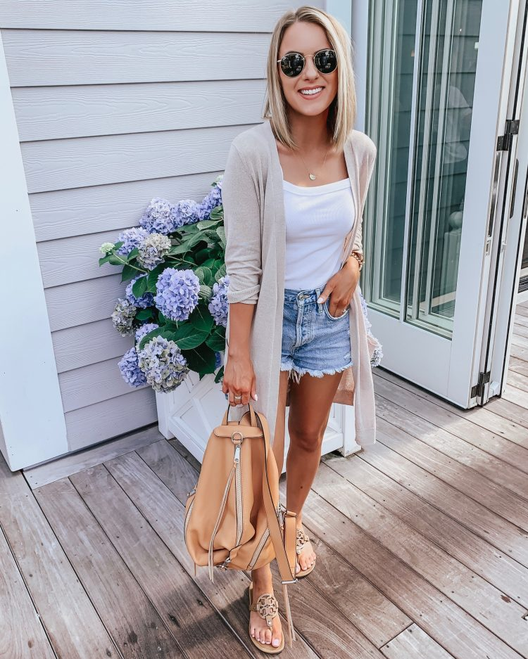 Must Have Affordable Outfits! Style Blogger Lauren Meyer shares an Instagram Round Up + Weekend Sales!