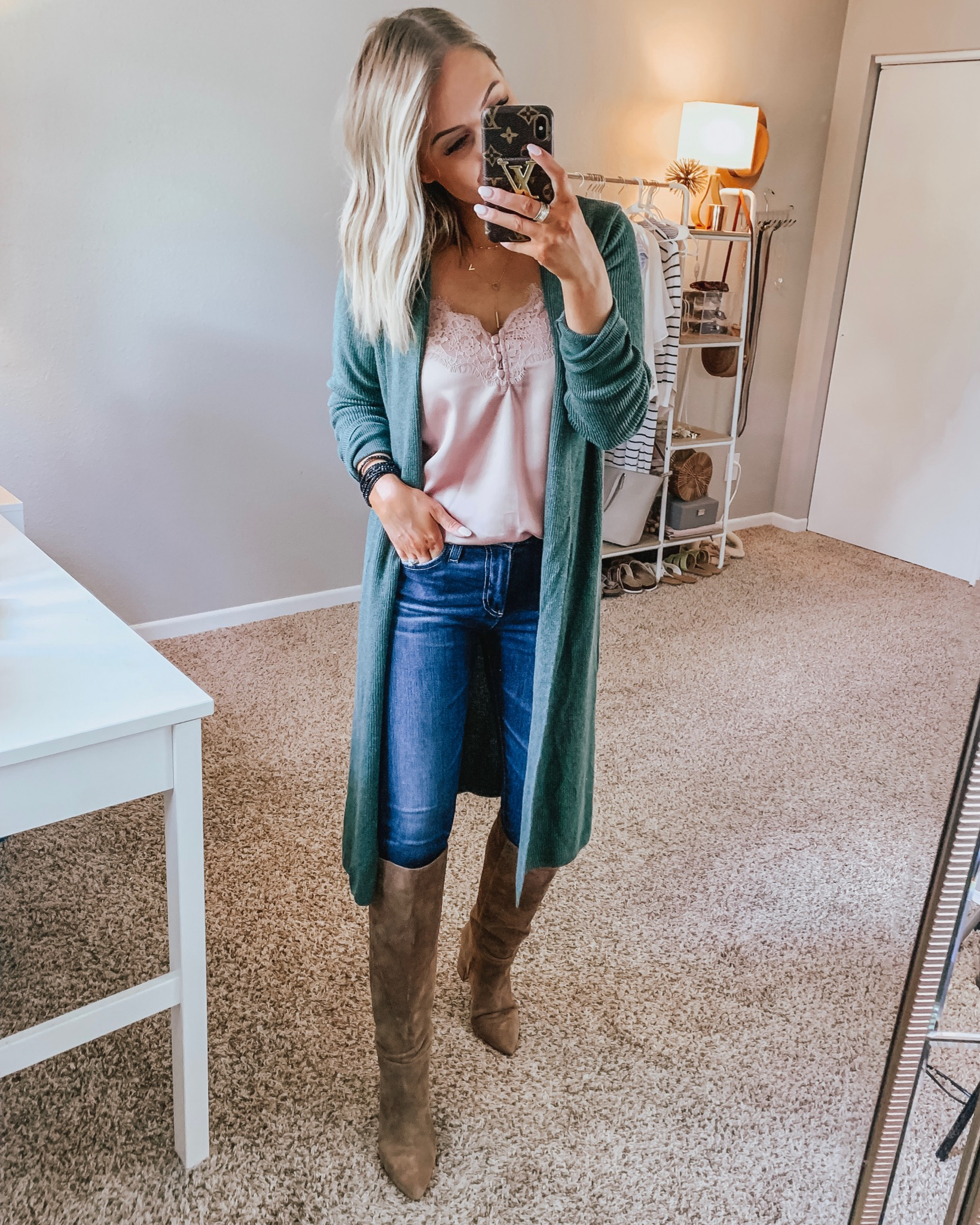 NSale Public Access Outfit Round Up! | Style Blogger Lauren Meyer shares a Nordstrom Anniversary Sale Public Access Outfit Round Up!