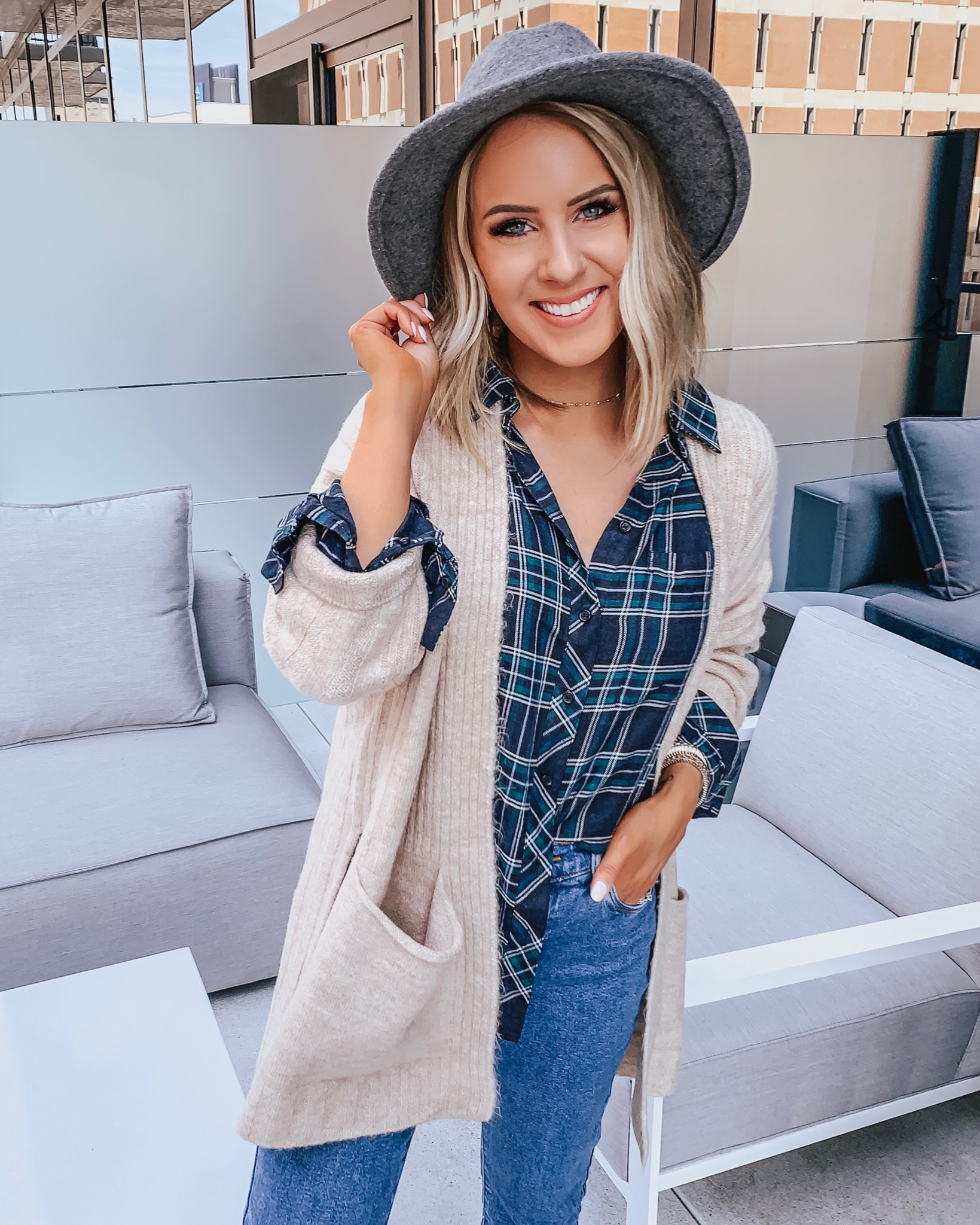 NSale Public Access Outfit Round Up!   Style Blogger Lauren Meyer shares a Nordstrom Anniversary Sale Public Access Outfit Round Up!