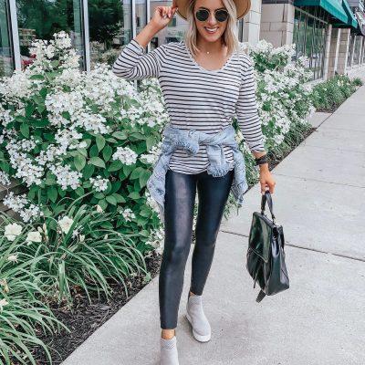 July Instagram Round Up + Weekend Sales