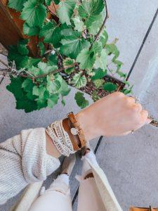 Victoria Emerson Labor Day Sale | Style Blogger Lauren Meyer shares Victoria Emerson Labor Day Sale