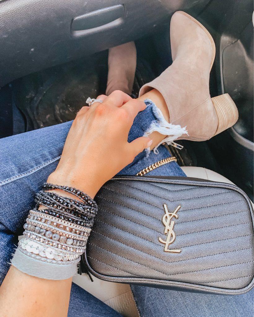Victoria Emerson Labor Day Sale   Style Blogger Lauren Meyer shares Victoria Emerson Labor Day Sale
