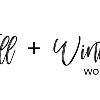 Fall & Winter Workwear