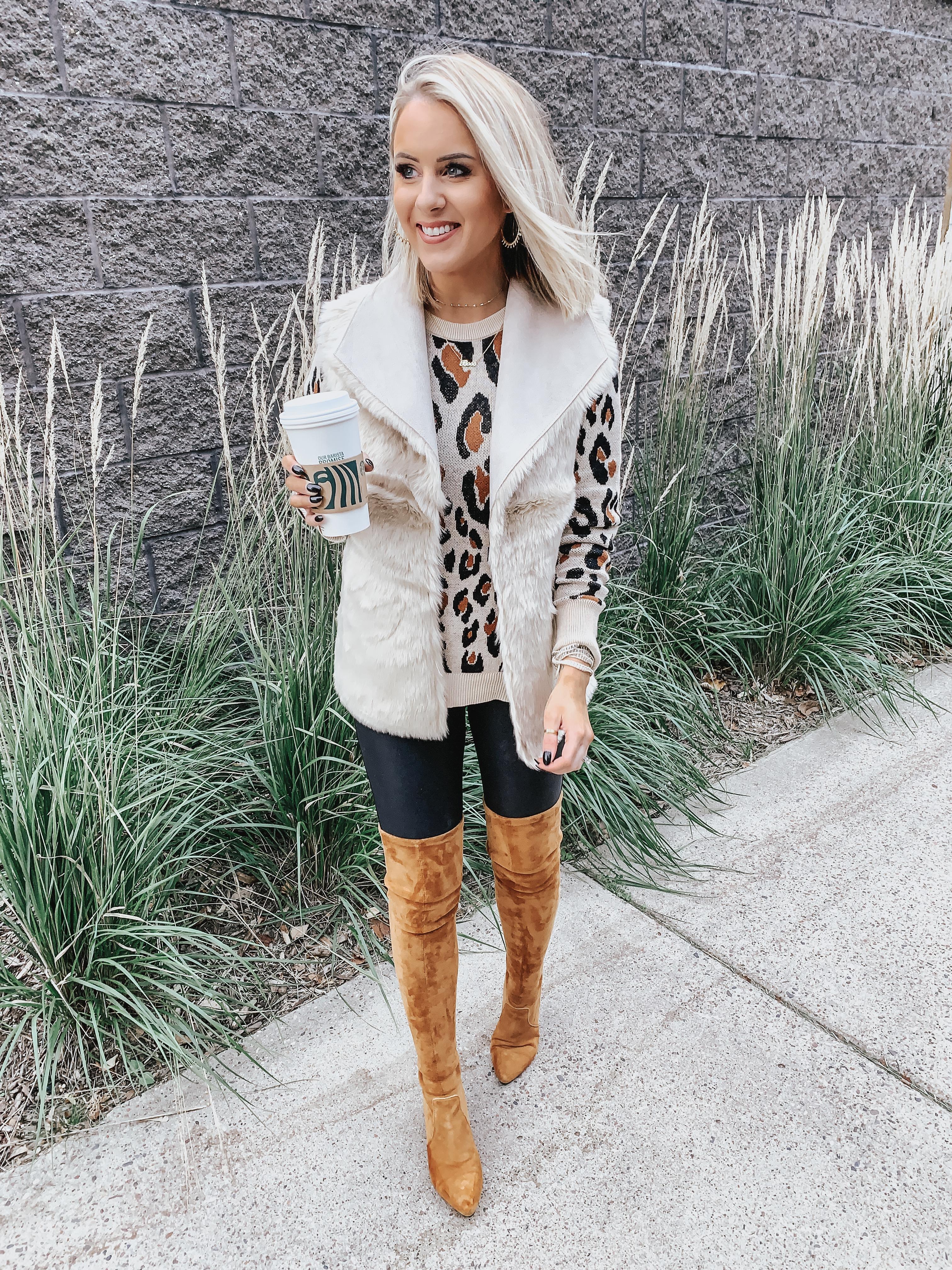 Victoria Emerson BOGO free Sale | Style Blogger Lauren Meyer shares Victoria Emerson BOGO free Sale