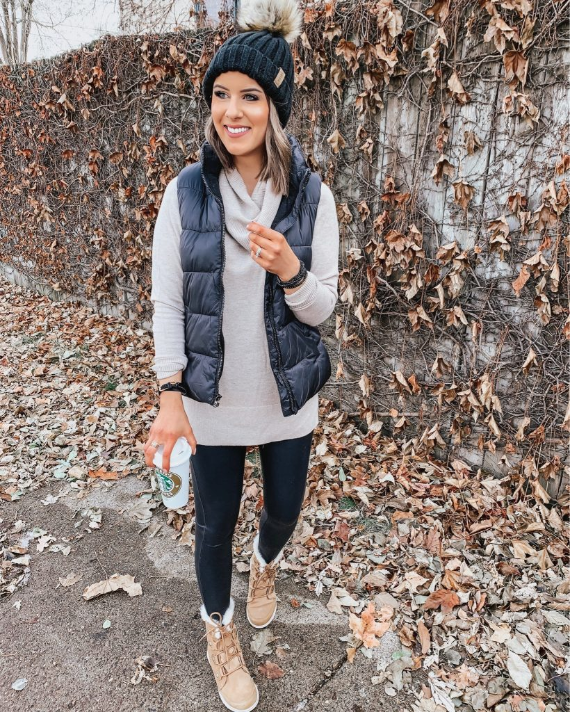 Victoria Emerson Black Friday Sale | Style Blogger Lauren Meyer shares the Victoria Emerson Black Friday Sale