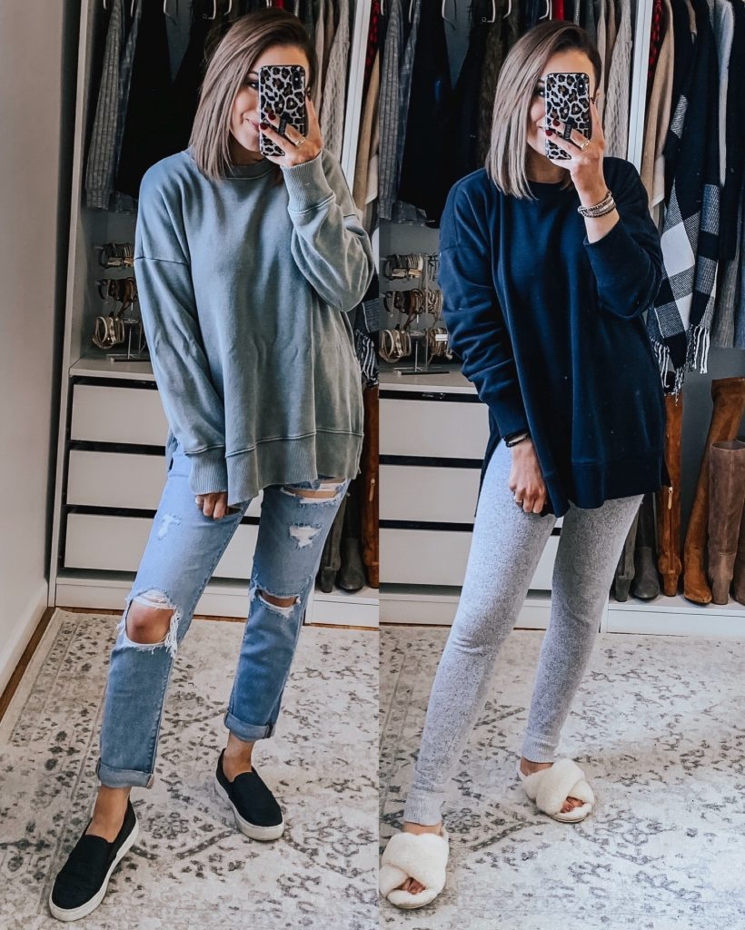 Affordable Winter Outfits + Green Monday Sales   Style Blogger Lauren Meyer shares Affordable Winter Outfits + Green Monday Sales