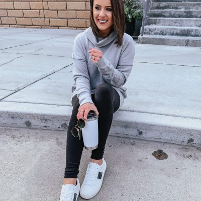 Affordable Athleisure & Activewear for 2020