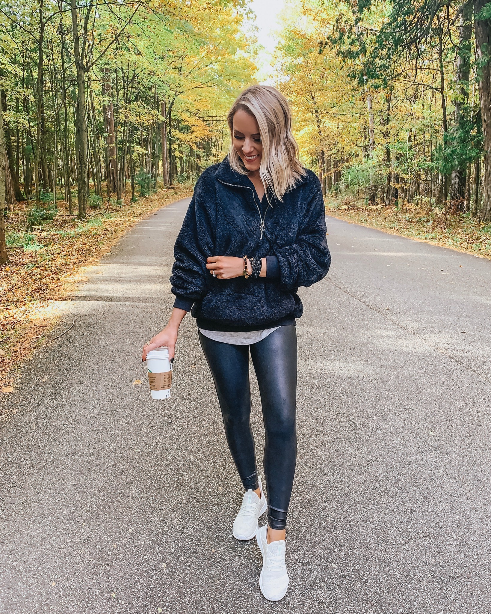 Top 10 Blog Bestsellers of 2019 | Style Blogger Lauren Meyer shares the Top 10 Blog Bestsellers of 2019