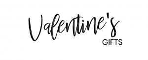 Valentine's Gifts   Style Blogger Lauren Meyer shares Valentine's Gifts