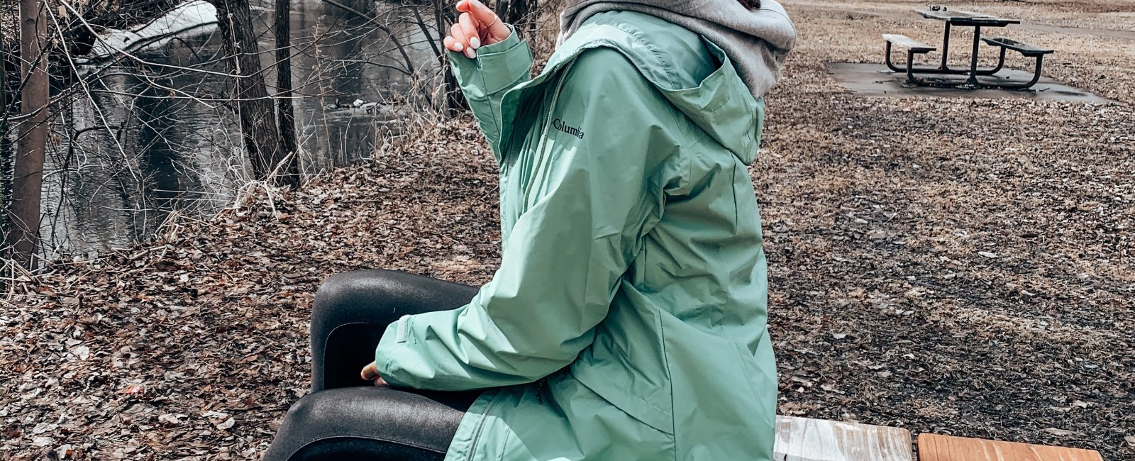Affordable Spring Gear from Backcountry