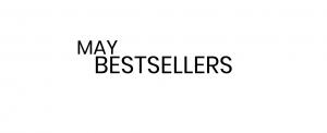 Blog Bestsellers | Style Blogger Lauren Meyer shares May Blog Bestsellers & Follower Favorites
