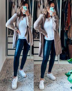 2020 NORDSTROM ANNIVERSARY SALE || Style blogger Lauren Meyer of The Lo Meyer Blog shares closet staples from the 2020 Nordstrom Anniversary Sale